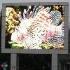 P16 outdoor advertasing display  3