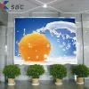 New Promotion Indoor led screen 1
