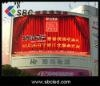 New Promotion Indoor led screen 2