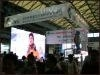 New Promotion Indoor led screen 3