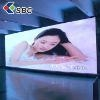 P10 outdoor LED mobile screen 3