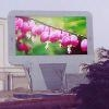 P10 outdoor LED mobile screen 4