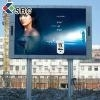 outdoor led advertasing screen