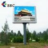 outdoor led advertasing screen 3