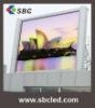 outdoor led advertasing screen 5