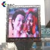 P10 outdoor led display 1