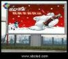P10 outdoor led display 4