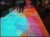 Dancing floor led display screen 2