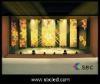 Dancing floor led display screen 3
