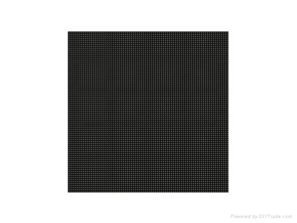super thin led screen panel 2
