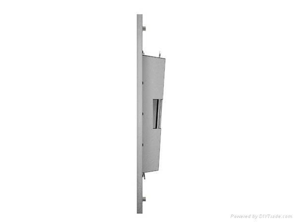 super thin led screen panel 4