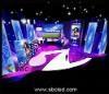 led dancing floor screen 1