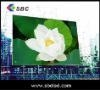 outdoor full color led screen 1