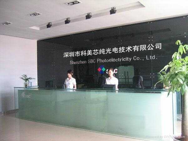 outdoor full color led screen 5