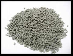 高导热塑胶TCPA3030