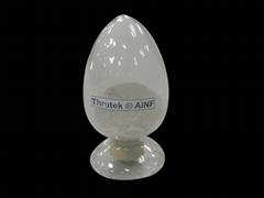 高導熱氮化鋁AlN-AF系列