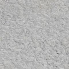 DIY surmount and ve  et durable interior wall coating