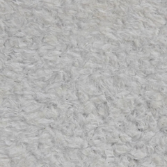 DIY surmount and velvet durable interior wall coating