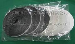 Self-adhesive Velcro