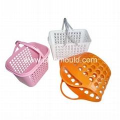 Basket Mould