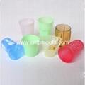 Plastic Cup Mould 1