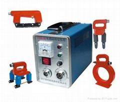 CDX系列便携式磁粉探伤仪