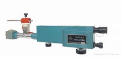 LKGP-5光栅型自动调焦光谱仪