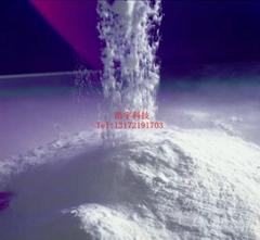 河南砂浆胶粉纤维素