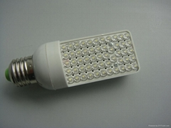 烟台LED横插灯