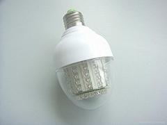 烟台LED玉米灯