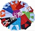 南京T卹衫 2