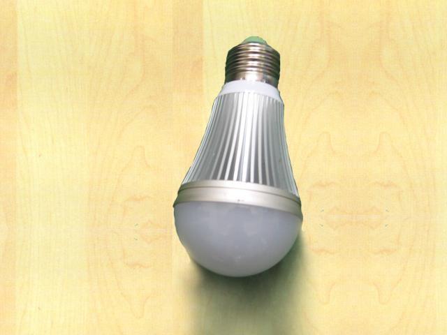 LED球泡燈 1