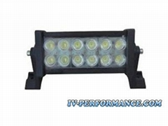 LED Light Bar driving light