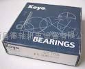 日本KOYO圆柱滚子轴承