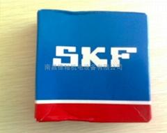 瑞典SKF调心滚子轴承