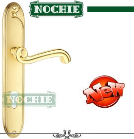 KNOB LOCK 5