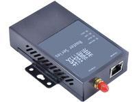 TD-SCDMA   EV-DO  industrial Router