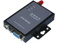 gsm  gprs  cdma  3G  industrial  wireless modem