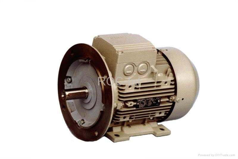 1lg0 series siemens motor product catalog china roc