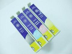 EpsonT0601喷墨打印机墨盒