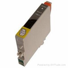 爱普生T0631喷墨打印机墨盒