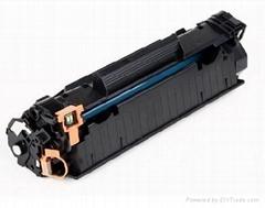 出售HPCE278A打印机硒鼓激光粉盒