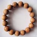Sandalwood Beads 1