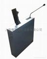 液晶屏升降器 4