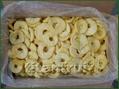 Dried Apple RIngs 2