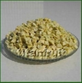 Dried Apple Dices