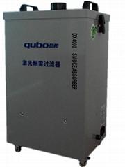 南京氩弧焊气味消除器价格