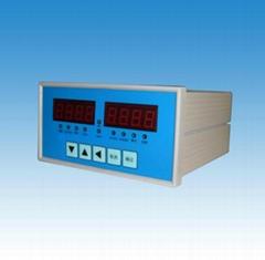 LZ-YB01雙通道軸承振動監測儀