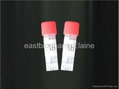 Polyclonal and Monoclonal antibody