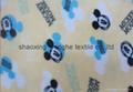 摇粒绒毯子 2